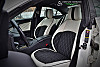 Mercedes_CLS_AMG_Leather_Alcantara_custom