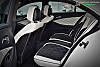 Mercedes_CLS_AMG_Leather_Alcantara_tuning