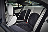 Mercedes_CLS_AMG_Leather_Alcantara_matus-design