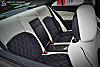 Mercedes_CLS_AMG_Leather_Alcantara_exsclusive